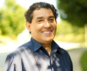 CoachRudy Rodriguez, LCSW